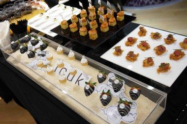 fashion-brand-catering-2